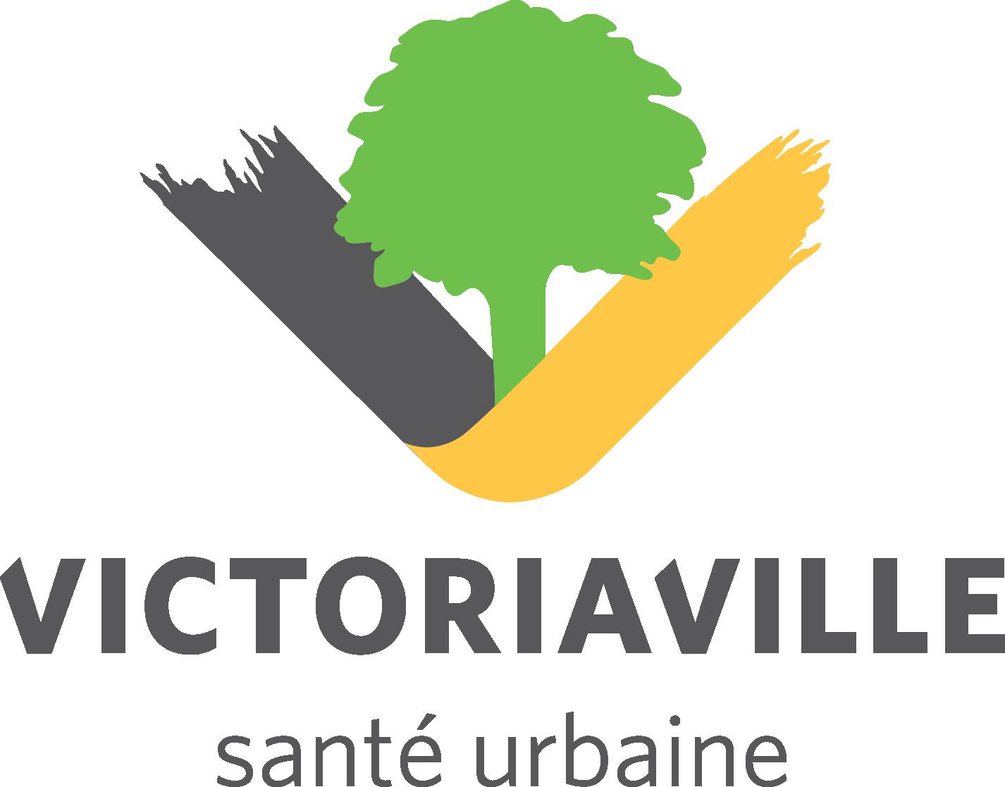 Site de rencontre victoriaville