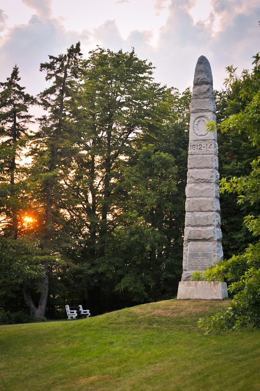 Site de rencontre chateauguay