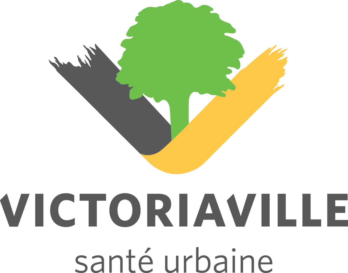 victoriaville dating site Free to join & browse - 1000's of latino men in victoriaville, quebec - interracial dating, relationships & marriage with guys & males online.