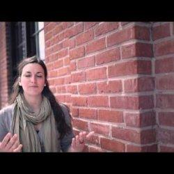 Aimie Néron : Archéologue subaquatique