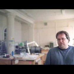 Jacques Chabot : Spécialiste des outils préhistoriques en pierre